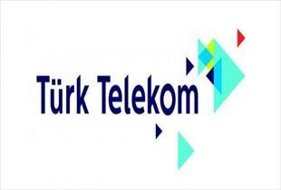 Türk Telekom çıtayı yükseltiyor