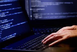50 milyon Türk vatandaşının kişisel bilgileri sızdırıldı  iddiası