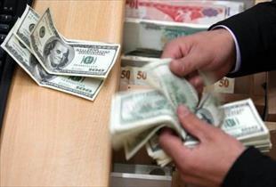 ABD den gelen veri doları çökertti, borsa uçuyor!