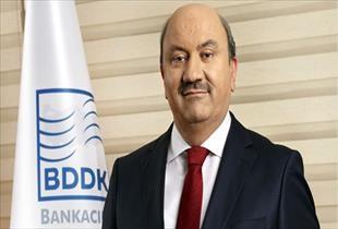 BDDK Başkanı: Bank Asya nın satışında engel kalmadı