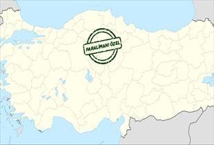 Türkiye'nin en büyük 25 sanayi şehri hangisi?