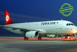 Türk Hava Yolları Nijerya dan çekilecek mi?