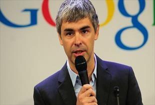 Google ın patronu Larry Page uçan otomobil yapıyor!