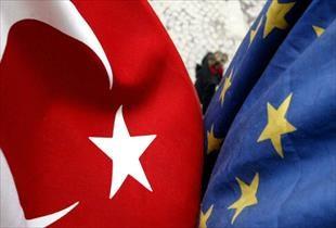 AB: Türkiye nin vizesiz Avrupa için son tarihi 1 Temmuz!