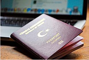 Rusya dan vize açıklaması