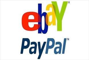 eBay ve PayPal ayrılığından iki taraf da kazandı