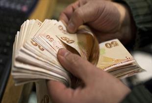 Turizmcilerin ecrimisil borçları yapılandırılacak