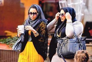 İran Türkiye ye tur satışı yasağını kaldırdı