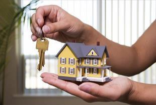 Emlakçılardan  Aile Kredisi  talebi