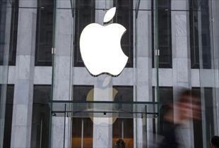Apple, otomotiv devini alacak