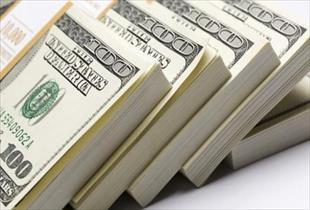 Yabancılardan 190 milyon dolarlık alım