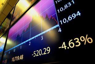 Yabancılar Moody s e karşın borsada alıma devam etti
