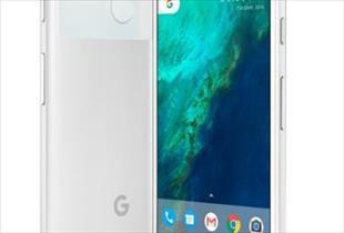 Google ın telefonu Pixel in özellikleri nelerdir?