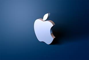 Apple dan şok rakamlar!