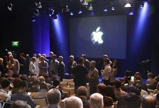 Apple Hello Again lansmanında neler tanıttı?