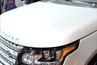 Jaguar Land Rover Çin deki 6 bin 438 aracını geri çağırıyor