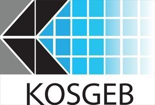 KOSGEB te yeni dönem başladı!