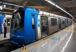 İstanbul a yeni metro hatları geliyor