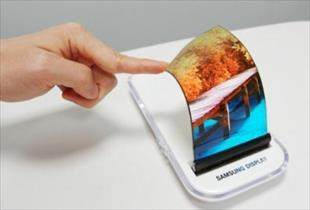 Apple ile Samsung dan 4.3 milyar dolarlık anlaşma