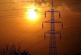 Elektrik şirketlerinin Fon a devredileceği öngörülüyor