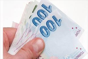 Evini yıkana özel hesap kredisi