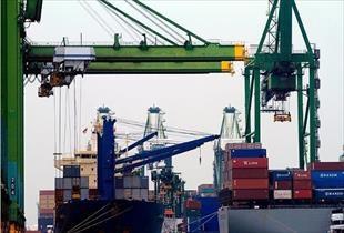 Türkiye nin ihracatı yüzde 18,1 arttı