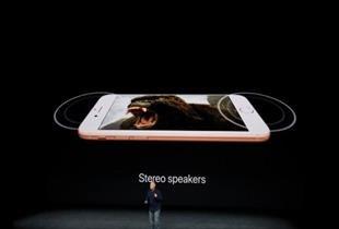 iPhone 8 ve iPhone X in özellikleri ve fiyatı belli oldu