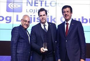 Netlog, 200 milyon dolarlık yatırım planlıyor