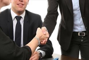 İşçi ile işveren arasında yeni dönem başlıyor