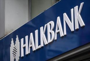 Halkbank yöneticilerine ucuz dolar soruşturmasında takipsizlik kararı