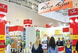 Gıda sektörü Rusya'ya hazırlanıyor