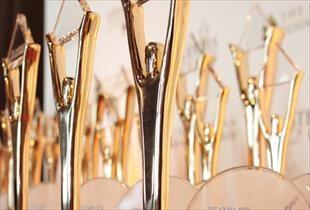 Tofaş Akademi, Gobito altyapısı ile 2019 Stevie Silver Ödülünü kazandı