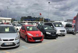 İşte ikinci el otomobil fiyatlarını düşürecek düzenleme!