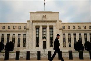 Swap piyasalarını tamir eden Fed için riskler bitmiş değil