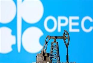 OPEC ÜRETİM KESİNTİLERİNİ GÖRÜŞMEK İÇİN TOPLANACAK