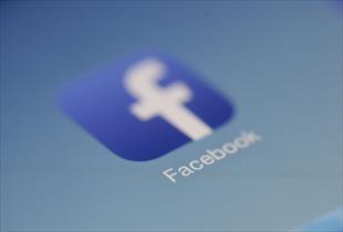 Facebook  kızgınlık  denilen uyuşturucuyu satıyor