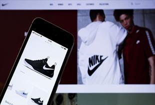 Nike işçi çıkarmaya hazırlanıyor