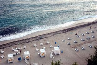 Turizmde gelir kaybı 320 milyar dolara ulaştı