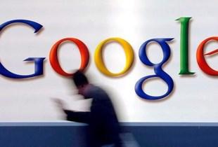 Google dan Türkiye deki operasyonlarına ilişkin açıklama