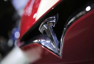 Tesla hisseleri yüzde 21 değer kaybetti