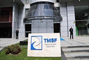TMSF, 6 MİLYON LİRA BEDELLE SATIŞA ÇIKARDI