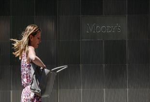 Moody s küresel kredi koşullarının 2021 de genel olarak iyileşeceği öngörüsünde bulundu