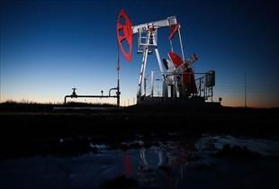 ABD nin ham petrol stokları azaldı