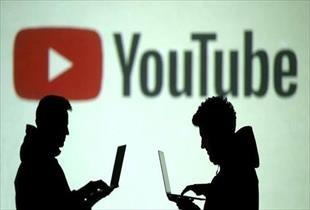 YouTube dan Türkiye ye temsilci atama kararı