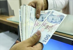 Halkbank tan esnaf ve sanatkârlara kredilerde faiz indirimi