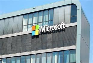 Pentagon un 22 milyar dolarlık  artırılmış gerçeklik sistemiyle çalışan başlık  ihalesini Microsoft kazandı