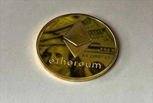 Ethereum 4 bin doları aştı