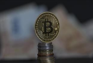 Çin in yasak kararı kripto para birimlerine değer kaybettirdi