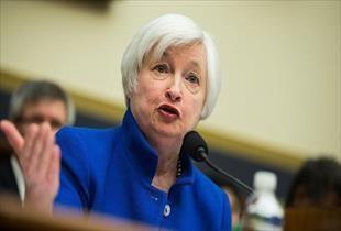 ABD Hazine Bakanı Yellen: Gördüğümüz son enflasyon geçici olacak