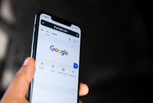 Fransa dan Google a 220 milyon euro ceza